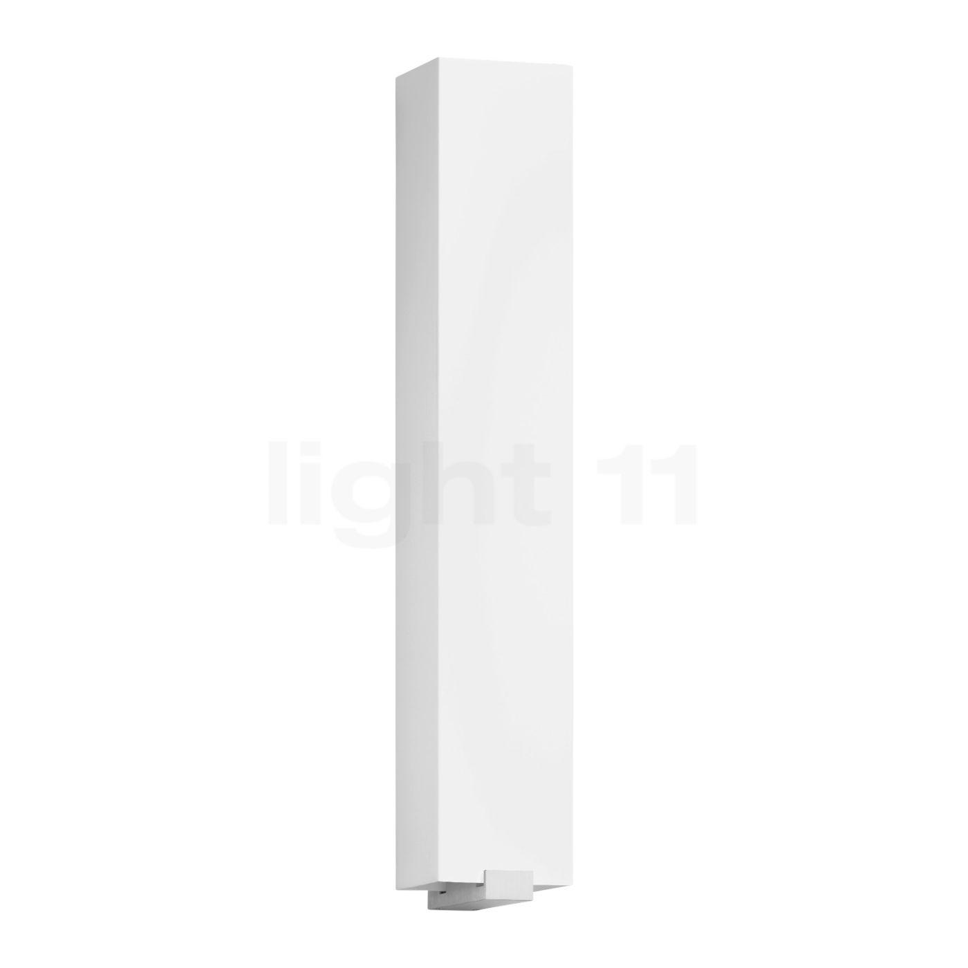 Bega 50140 - Wandleuchte LED, opalglas 50140.2K3