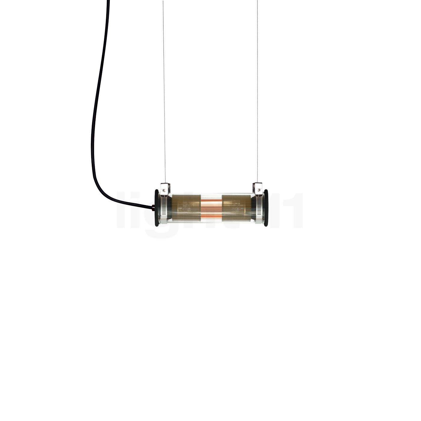 Curling Tube 27w Tube Suspension Curling Suspension Led H2IDYWE9