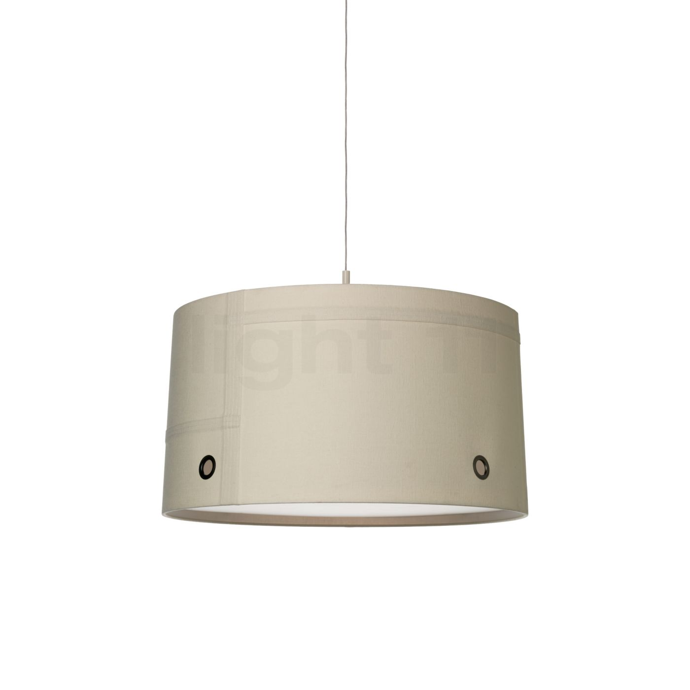 Catgorie suspension page 30 du guide et comparateur d 39 achat for Pescatore luminaire