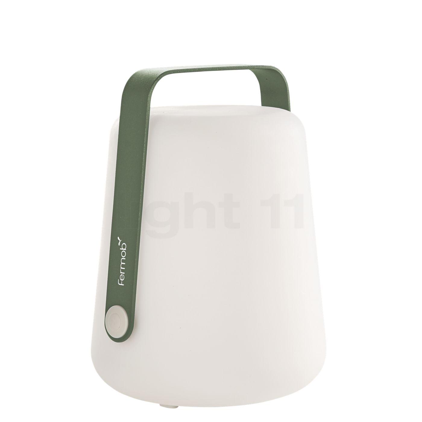 Fermob Balad 38 cm LED, Kaktus 362282