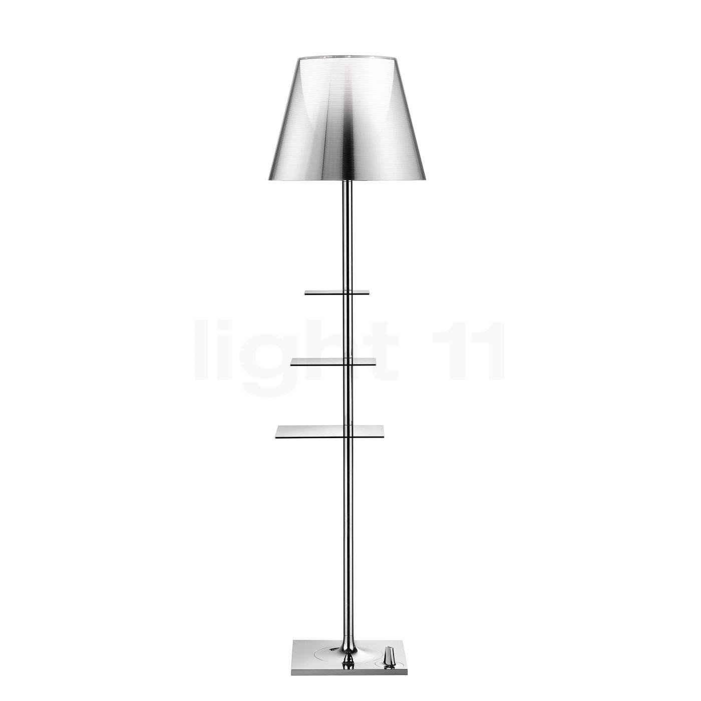 leuchtmittel kaufen flos preisvergleiche erfahrungsberichte und kauf bei nextag. Black Bedroom Furniture Sets. Home Design Ideas