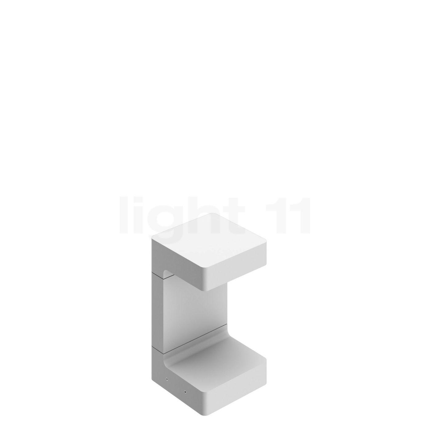 Flos Casting C 150 25 cm, weiß F1230001