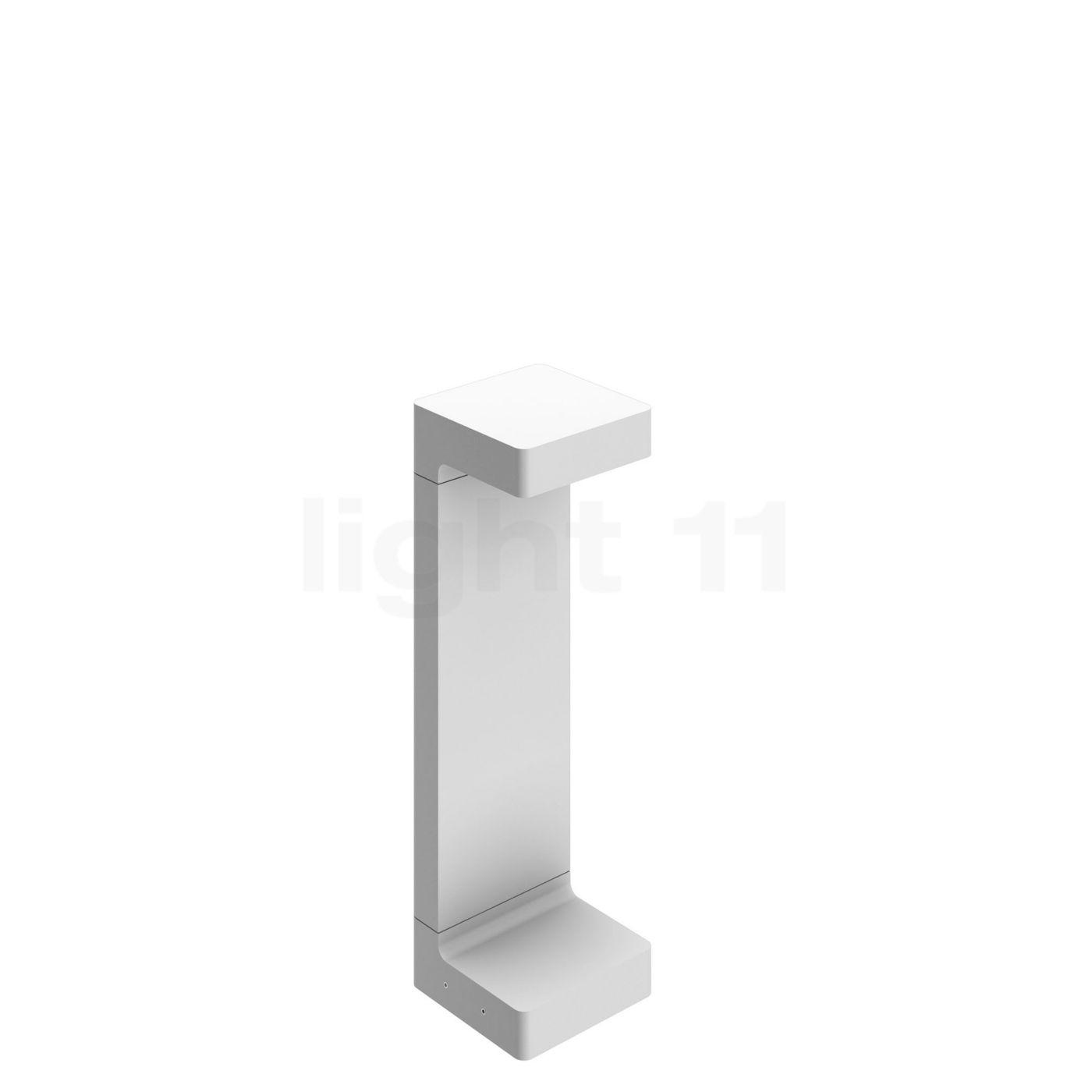 Flos Casting C 150 50 cm, weiß F1233001