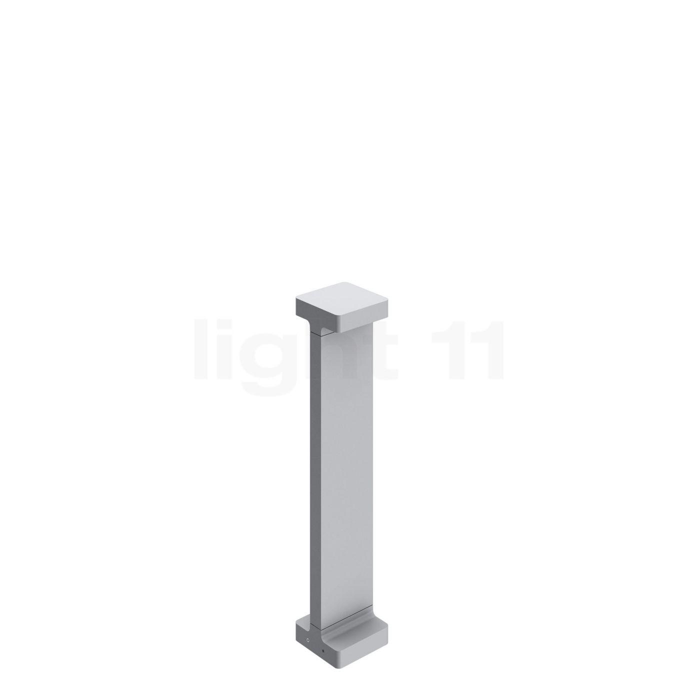 Flos Casting T 100 50 cm, grau F1253006