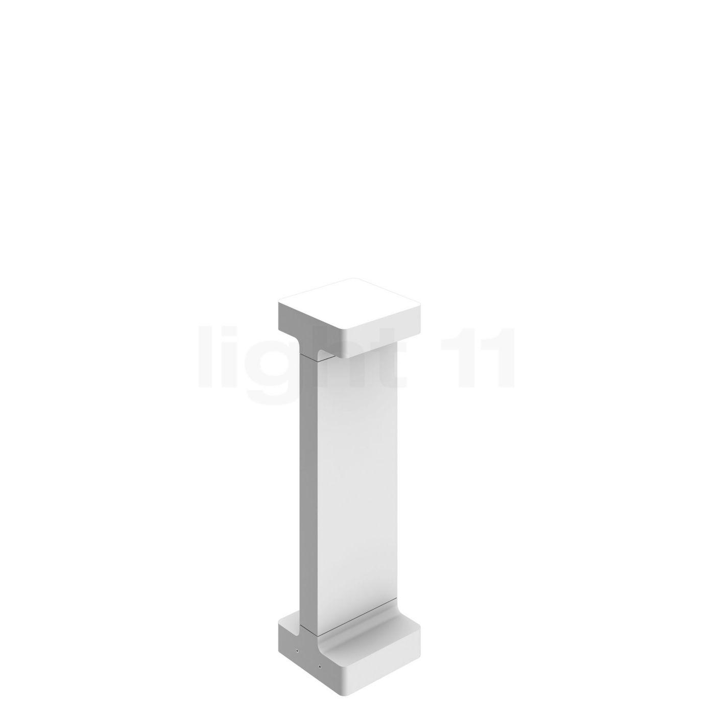 Flos Casting T 150 50 cm, weiß F1273001