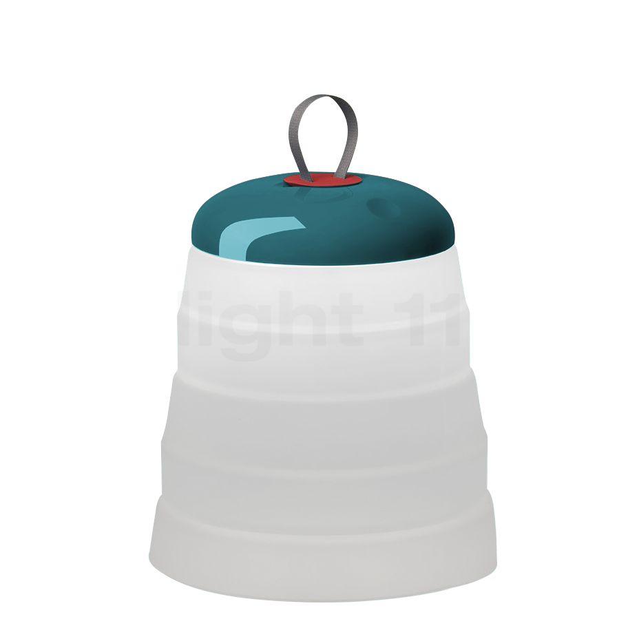 Foscarini Cri Cri LED, grün , Lagerverkauf, Neuware 286001-40