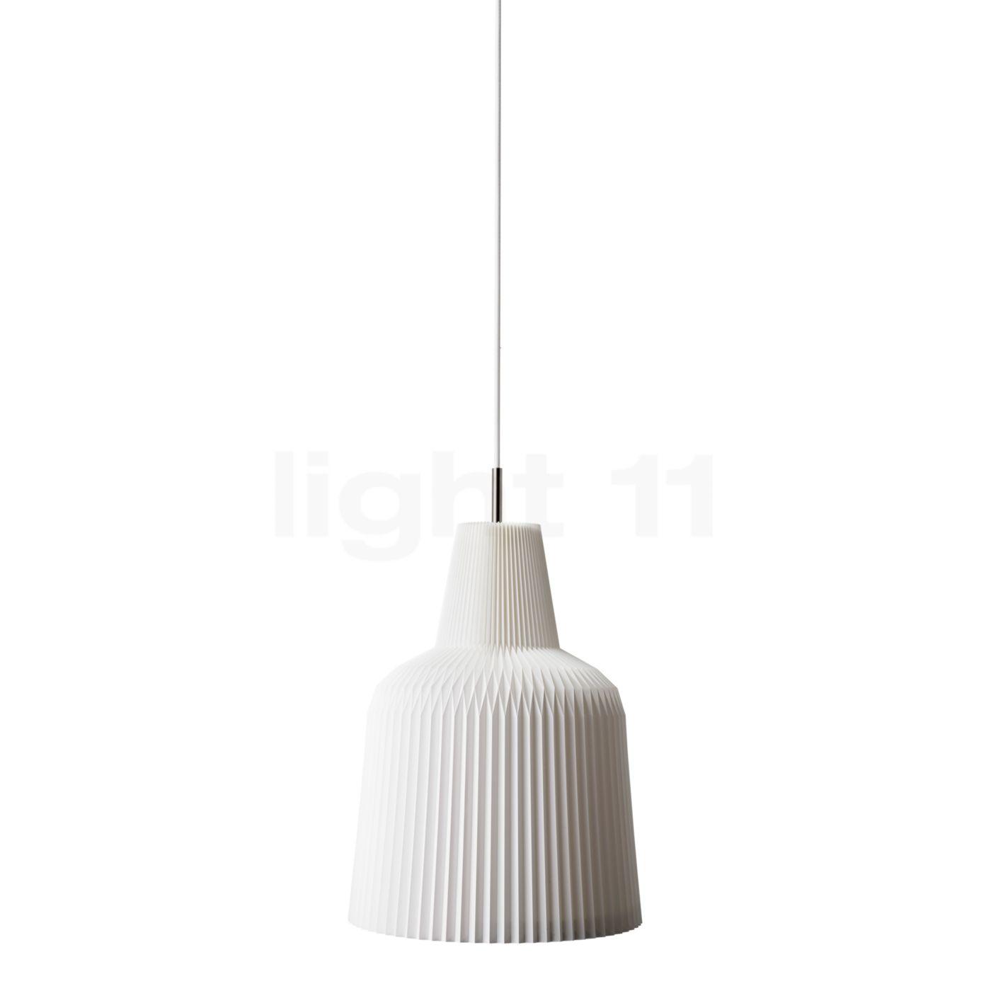 Le Klint La Cloche, M, ø25 cm 145M