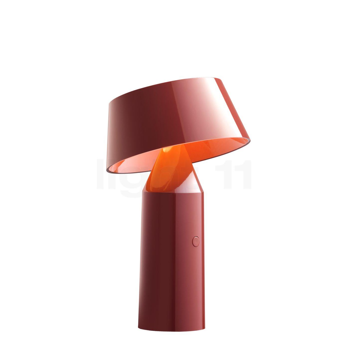 Marset Bicoca, rot A680-003