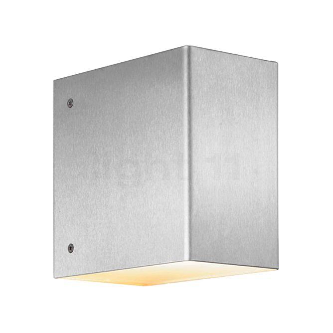 Mawa Beelitz 1a LED, Edelstahl be 1a ed-LED