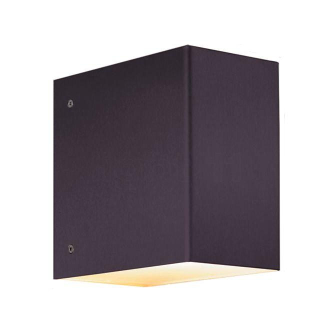 Mawa Beelitz 1a LED, dark bronze be 1a br-LED