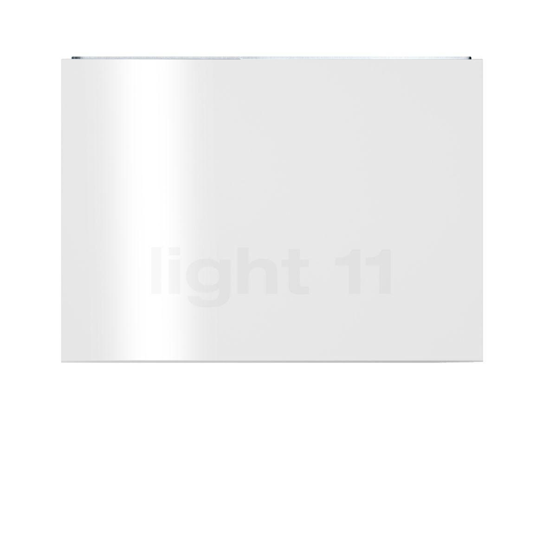 Mawa FBL-23 Aufbaustrahler LED, weiß matt fbl-23-7-9016