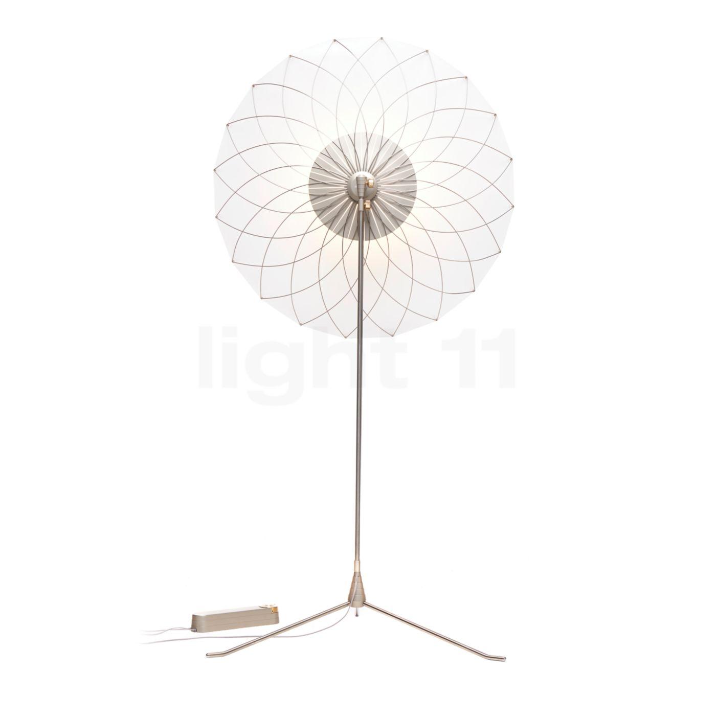 Moooi Filigree LED, weiß 8718282299600