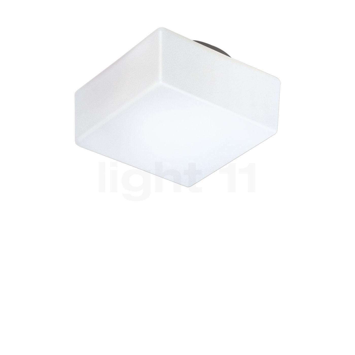 Quadra Dérouleur de papier WC cuivreBxHxT 145x10x36cm