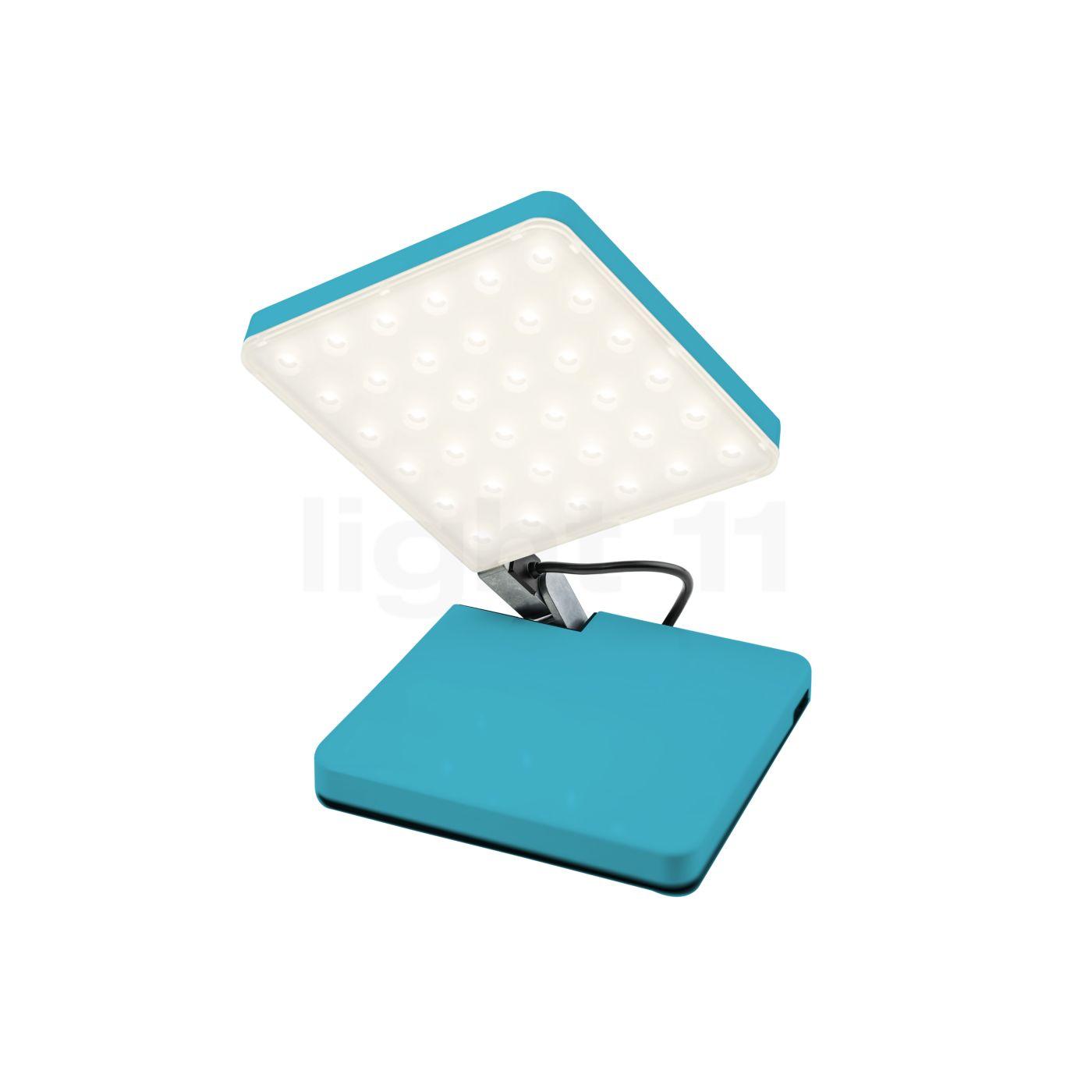 nimbus kabellose mobile leuchte roxxane fly. Black Bedroom Furniture Sets. Home Design Ideas