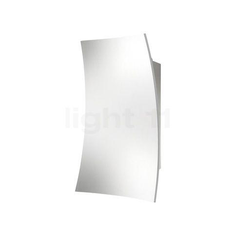 philips ledino wandleuchte wei 2 x 2 5w power led 33604 31 16 preisvergleich lampe. Black Bedroom Furniture Sets. Home Design Ideas