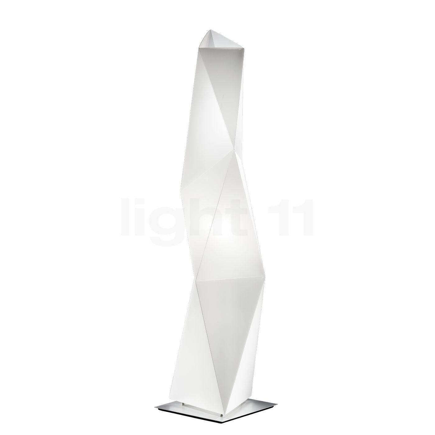Pied 99 Lampe W Ampoule Halogène Brilliant Sur G9 8knwXO0P