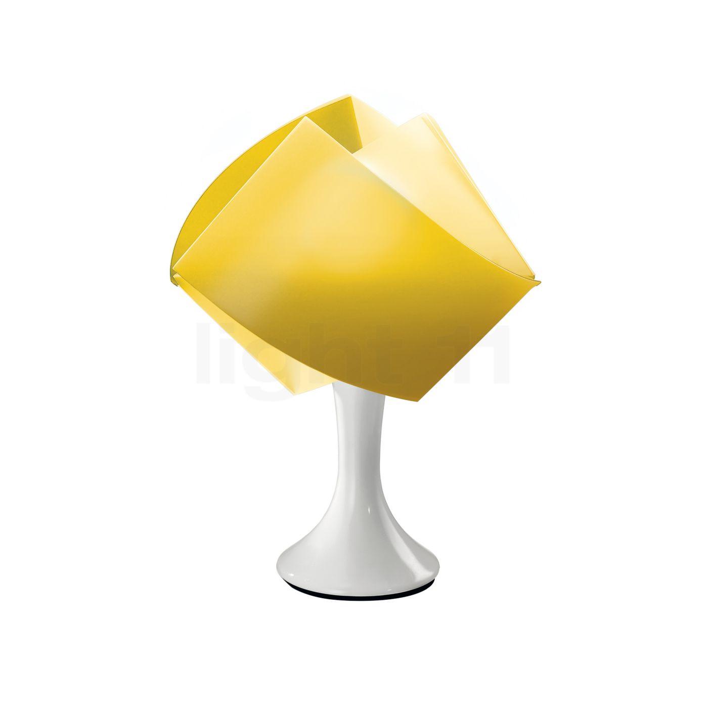 Catgorie lampe de chevet page 17 du guide et comparateur d for Lampe de table jaune