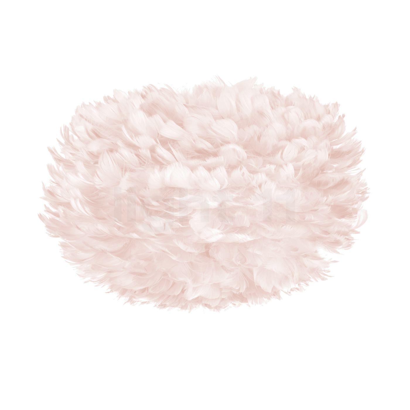 Umage Eos Leuchtenschirm, rosa 2300