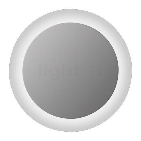Vibia Micro Wandleuchte LED, weiĂź