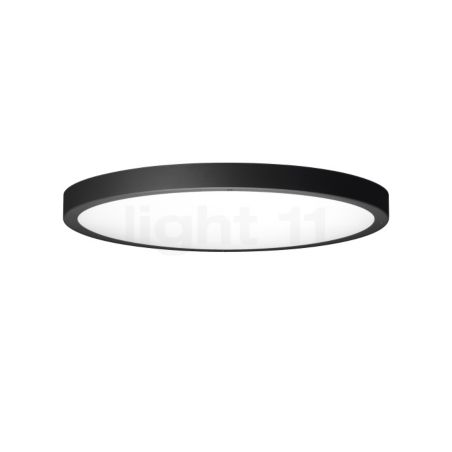 Bega 33007 wall ceiling light fluo surface mounted ceiling lights aloadofball Image collections