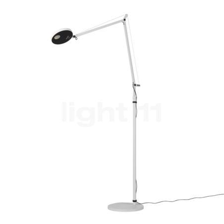 Artemide demetra lettura reading light buy at light11 eu
