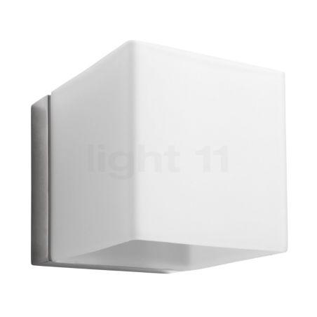 Buy philips myliving homroo wall light at light11 aloadofball Choice Image