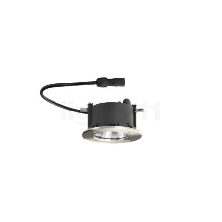 Bega 55823 recessed ceiling light led recessed ceiling lights aloadofball Image collections