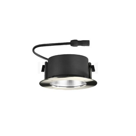 Bega 55830 recessed ceiling light led recessed ceiling lights aloadofball Images