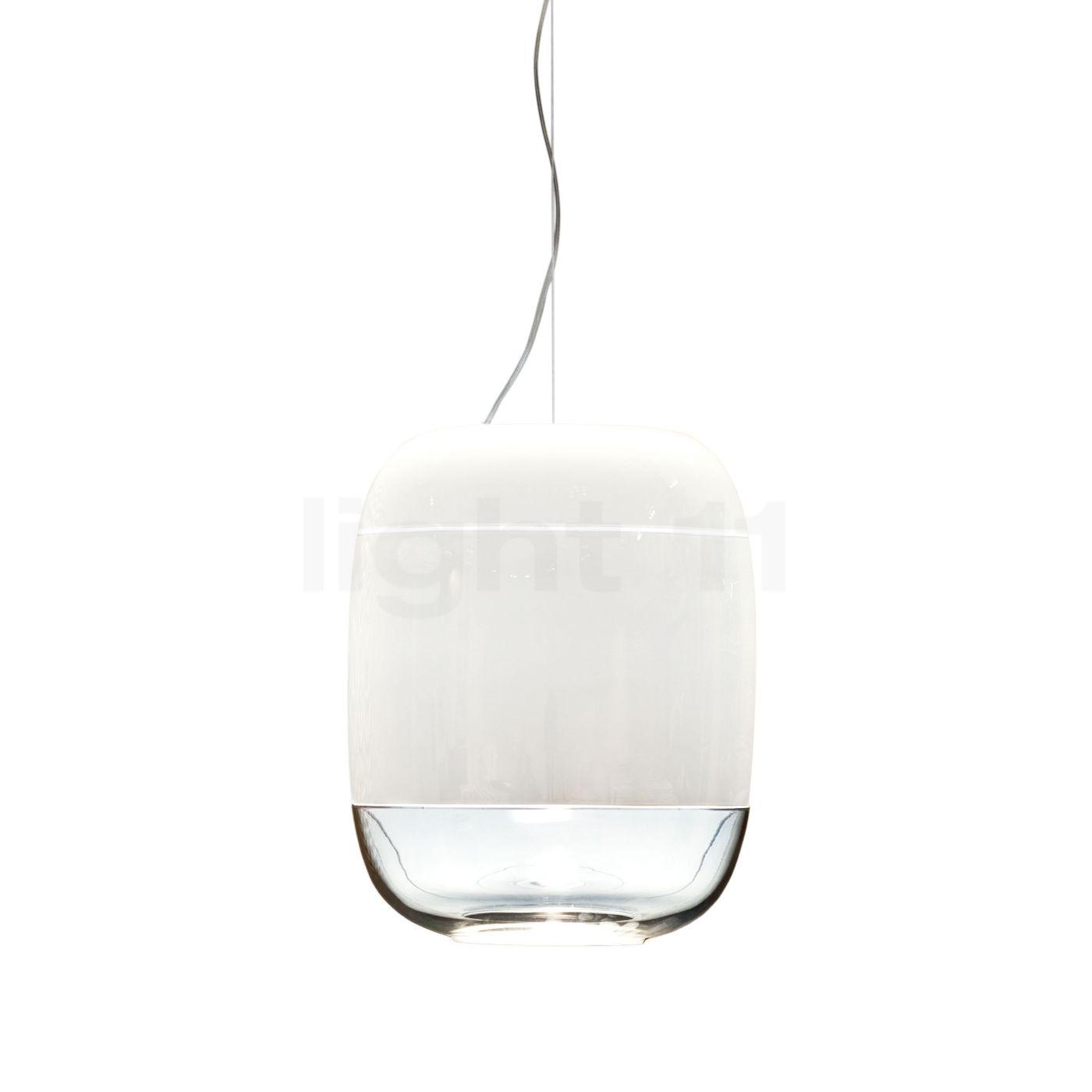 Prandina gong s3 pendant lights buy at light11 eu
