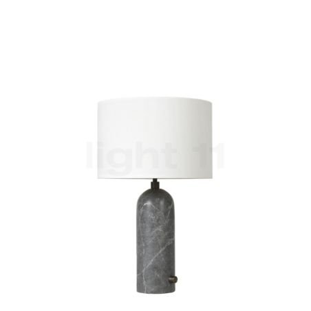 Buy gubi gravity table lamp small at light11 aloadofball Images