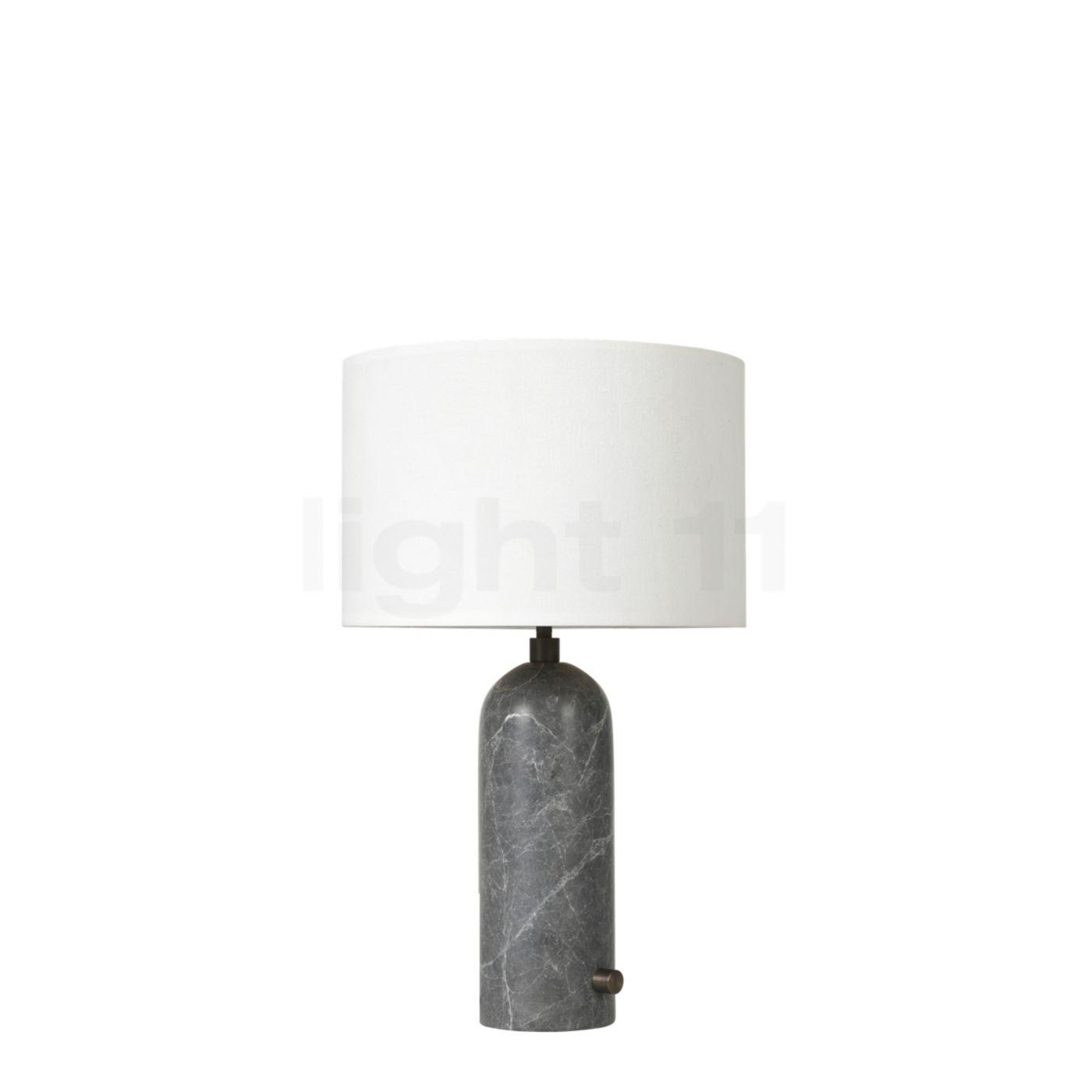 Gubi Gravity Table Lamp Small Buy At Light11.eu
