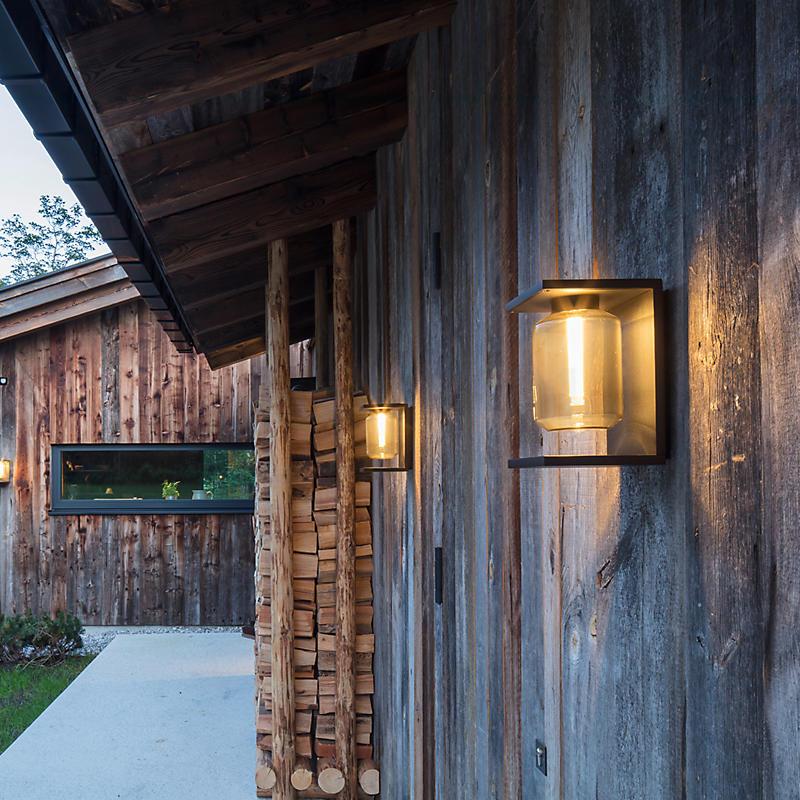 Exterior Lights Amp Lamps Online At Light11 Eu