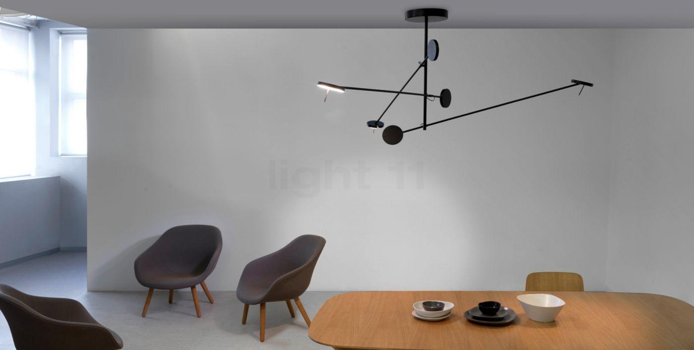 Lampadario Con Punto Luce Decentrato lampade a sospensione lampade decentrate lampade da interno