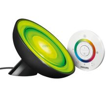 Philips LivingColors