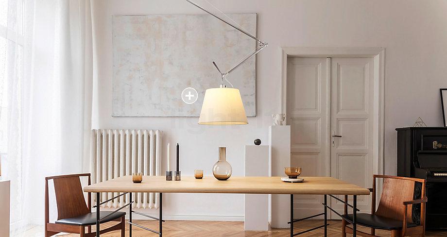 Designer-Pendelleuchten kaufen bei light11.de