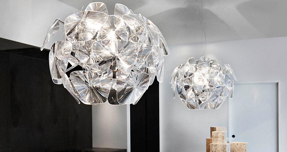 Luceplan Lights Lamps At Light11 Eu