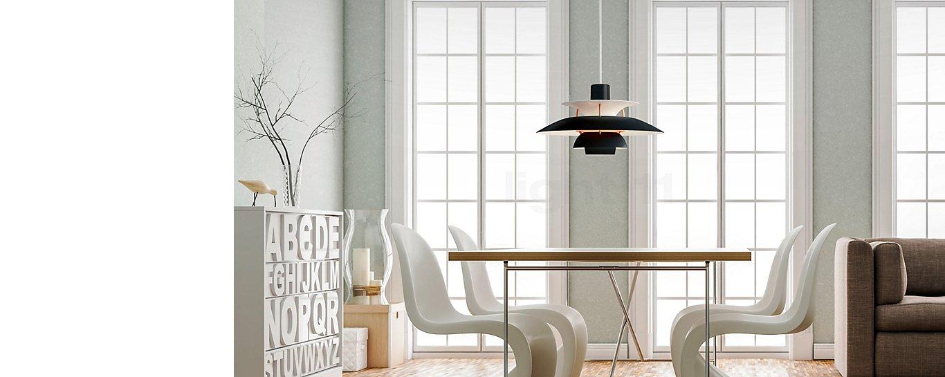 Wand Leuchte Wohnzimmer Kugel Spot Beleuchtung Glas Lampe schaltbar Big Light