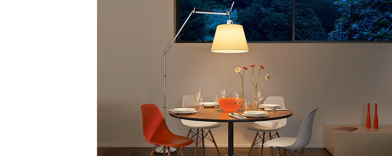 Artemide Compra Lampade Di Design Di Marca Su Light11 It