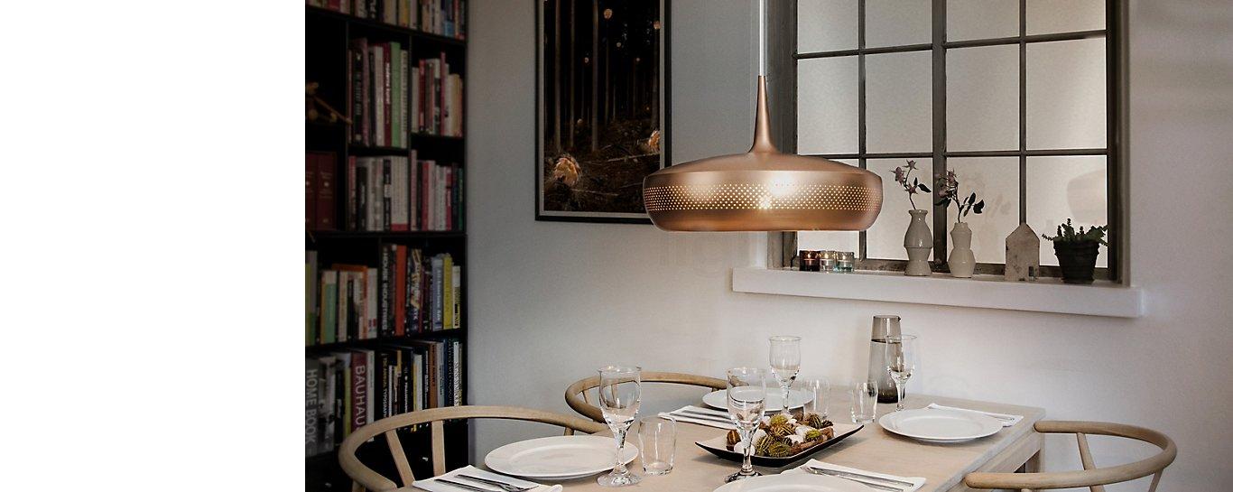 eu Design Designer Lamps Light11 Lightsamp; WeCxBord