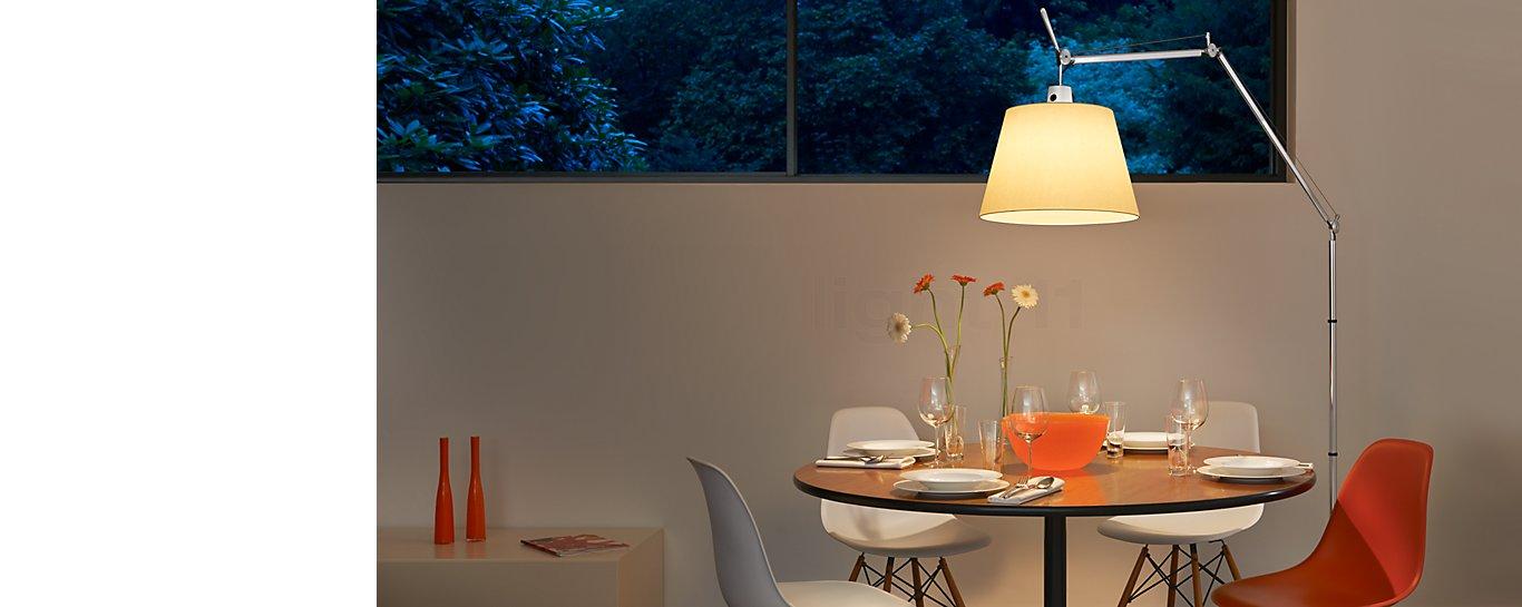 Lampade Da Interno Lampade Per Tavolo Da Pranzo Da Comprare Su Light11 It