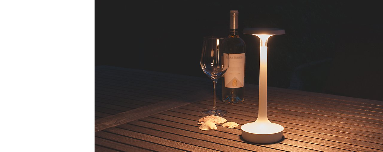 designverlichting designlampen kopen bij light11 light11