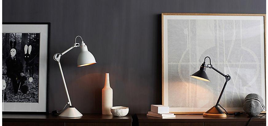 Leuchten Lampen Im Retro Stil Kaufen Bei Light11 De