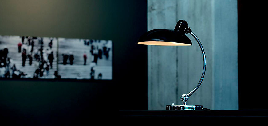 Bauhaus Lampen Leuchten Kaufen Bei Light11 De
