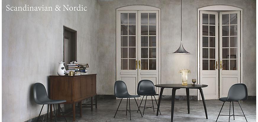 Scandi nordic lights lamps at light11 eu