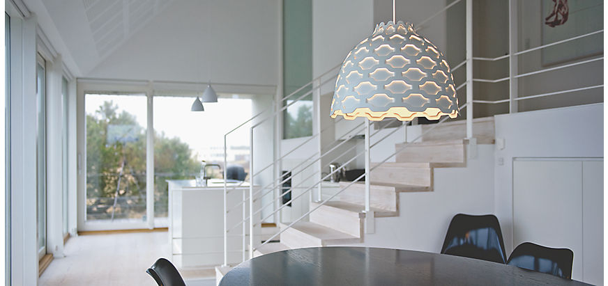 Modern Country Leuchten Landhauslampen Kaufen Bei Light11 De