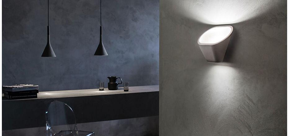 De Style Industriel Luminairesamp; Design Lampes Sur WEH2ID9Ye