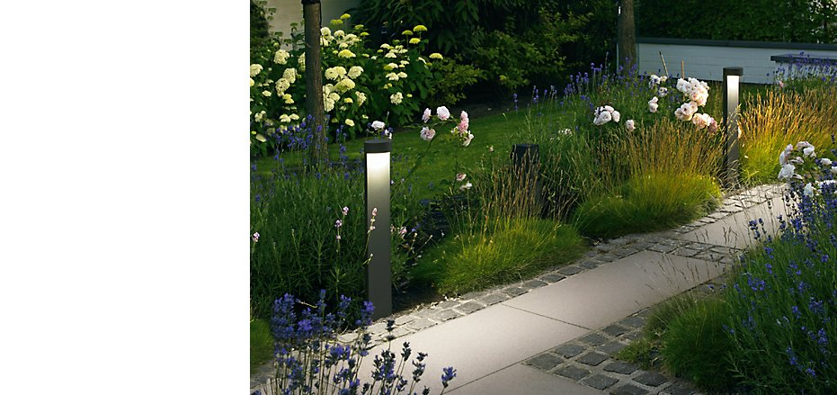Exterior lights & lamps online at light11 eu