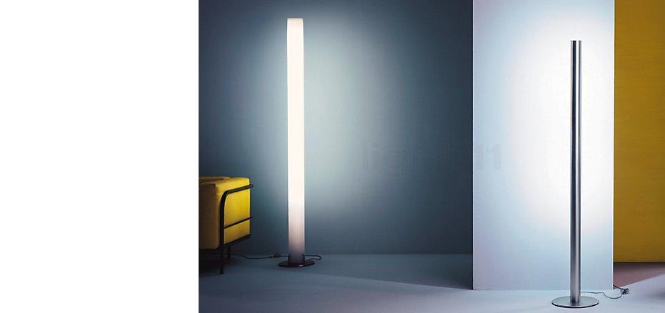 Martinelli Luce: Leuchten & Lampen kaufen bei light11.de