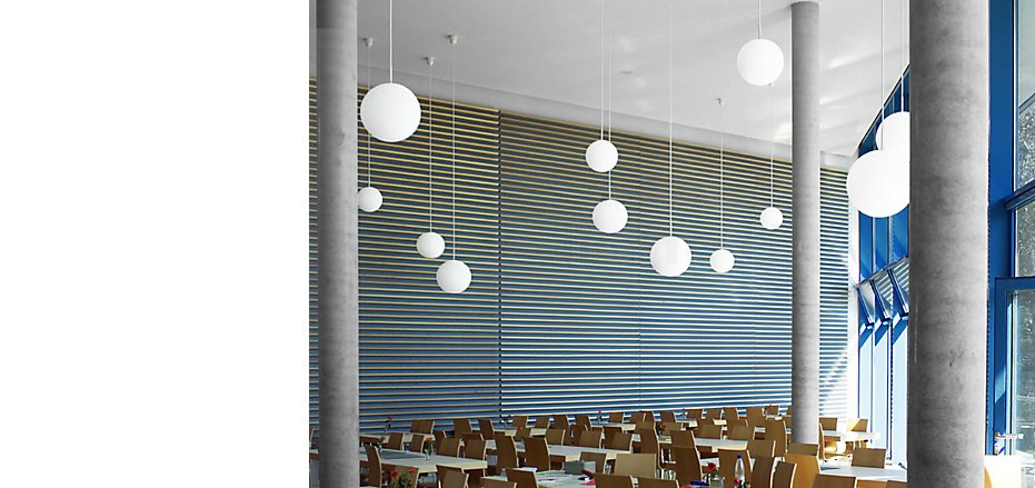 Bega : Luminaires & Lampes sur light11 fr