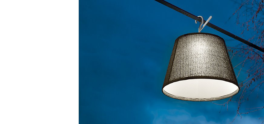 Tolomeo outdoor by artemide outdoor lights lamps at light11 workwithnaturefo